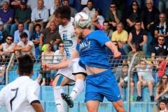 Calcio-Lecco-Seregno-Finale-Playoff-2016-Cardinio-Cusaro