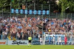 Calcio-Lecco-Seregno-Finale-Playoff-2016-Curva-Nord-2