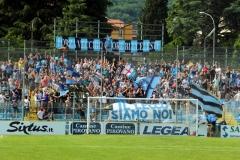 Calcio-Lecco-Seregno-Finale-Playoff-2016-Curva-Nord