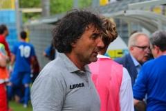 Calcio-Lecco-Seregno-Finale-Playoff-2016-De-Paola