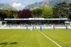 Calcio-Lecco-Seregno-Finale-Playoff-2016-Distinti