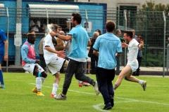 Calcio-Lecco-Seregno-Finale-Playoff-2016-Festeggiamenti-1
