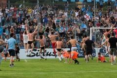 Calcio-Lecco-Seregno-Finale-Playoff-2016-Festeggiamenti-Sotto-la-Curva-2