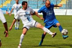 Calcio-Lecco-Seregno-Finale-Playoff-2016-França-Mauri