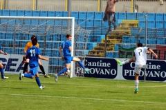 Calcio-Lecco-Seregno-Finale-Playoff-2016-Gol-Romano