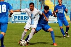 Calcio-Lecco-Seregno-Finale-Playoff-2016-Joelson-Merli-Sala