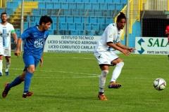 Calcio-Lecco-Seregno-Finale-Playoff-2016-Marchini-Corteggiano
