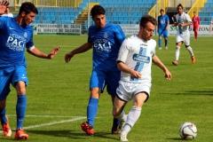 Calcio-Lecco-Seregno-Finale-Playoff-2016-Merli-Sala-Marchini-Cardinio