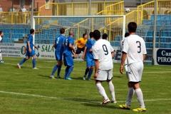 Calcio-Lecco-Seregno-Finale-Playoff-2016-Punizione-França