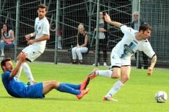 Calcio-Lecco-Seregno-Finale-Playoff-2016-Scapini-Pergreffi