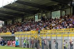 Calcio-Lecco-Seregno-Finale-Playoff-2016-Tribuna