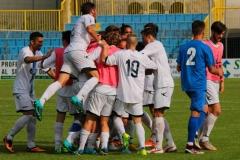 Calcio-Lecco-Seregno-Finale-Playoff-2016-Vignali-Abbraccio