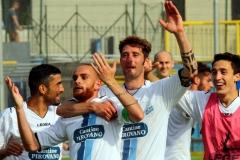 Calcio-Lecco-Seregno-Finale-Playoff-2016-Vignali-Pergreffi
