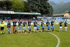 Calcio-Lecco-Seregno-Finale-Playoff-2016-formazione