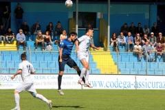 Calcio-Lecco-Pontisola-Playoff-2015-Anesa-França