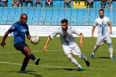 Calcio-Lecco-Pontisola-Playoff-2015-Barzaghi-Ferreira-Pinto