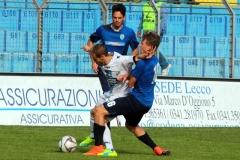 Calcio-Lecco-Pontisola-Playoff-2015-Bodini-Pighi