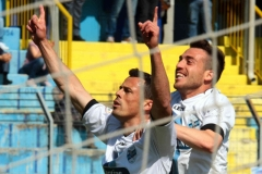 Calcio-Lecco-Pontisola-Playoff-2015-Cardinio-França