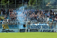 Calcio-Lecco-Pontisola-Playoff-2015-Curva-Nord-2