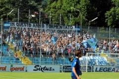 Calcio-Lecco-Pontisola-Playoff-2015-Curva-Nord