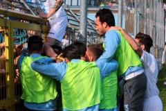 Calcio-Lecco-Pontisola-Playoff-2015-Esultanza-Gol-Cardinio