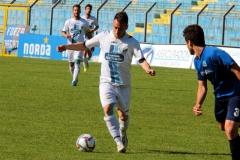 Calcio-Lecco-Pontisola-Playoff-2015-Fabio-Cardinio