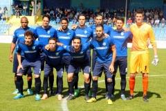 Calcio-Lecco-Pontisola-Playoff-2015-Formazione
