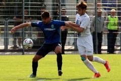 Calcio-Lecco-Pontisola-Playoff-2015-Fratus-Lella