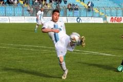 Calcio-Lecco-Pontisola-Playoff-2015-Gol-Cardinio