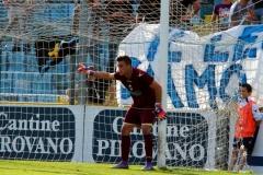 Calcio-Lecco-Pontisola-Playoff-2015-Lazzarini