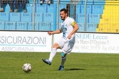 Calcio-Lecco-Pontisola-Playoff-2015-Luca-Baldo