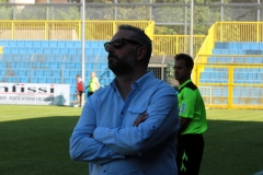 Calcio-Lecco-Pontisola-Playoff-2015-Marco-Gaburro