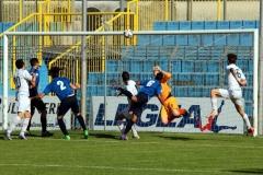 Calcio-Lecco-Pontisola-Playoff-2015-Occasione-França
