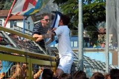 Calcio-Lecco-Pontisola-Playoff-2015-Pergreffi-Tifoso