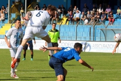 Calcio-Lecco-Pontisola-Playoff-2015-Pergreffi