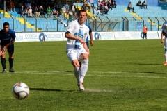Calcio-Lecco-Pontisola-Playoff-2015-Rigore-França