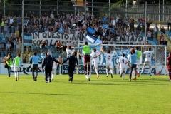 Calcio-Lecco-Pontisola-Playoff-2015-Sotto-la-Curva