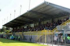 Calcio-Lecco-Pontisola-Playoff-2015-Tribuna