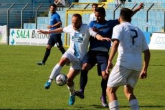 Calcio-Lecco-Pontisola-Playoff-2015-Vignali-Espinal