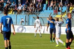 Calcio-Lecco-Pontisola-Playoff-2015-Vignali-Esultanza