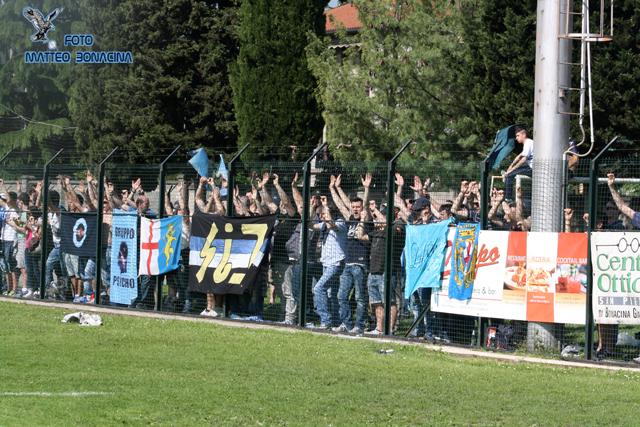 Pontisola-Lecco