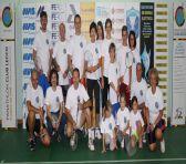 II Tour Badminton non udenti 2014 006