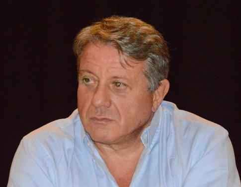 Massimo Meneguzzo