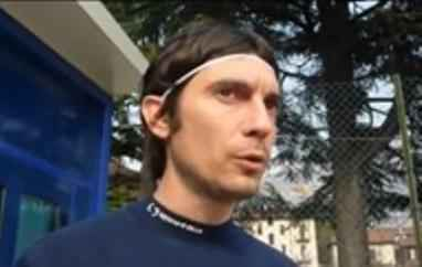 Luca Temelin