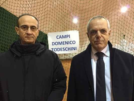 Tennis Club Lecco Faravelli