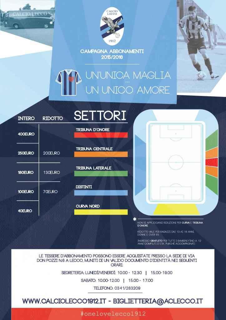 abbonamenti calcio 2015-001