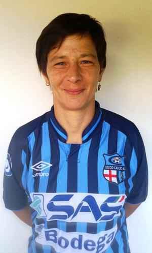 Monica Denghi