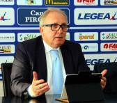 Calcio Lecco Inveruno 2016 Daniele Bizzozero