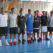 Basket Lecco Roster 2016 17 (2)