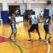 Basket Lecco Santa Clara University (5)